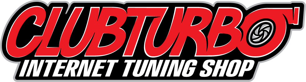 ClubTurbo - tuning shop