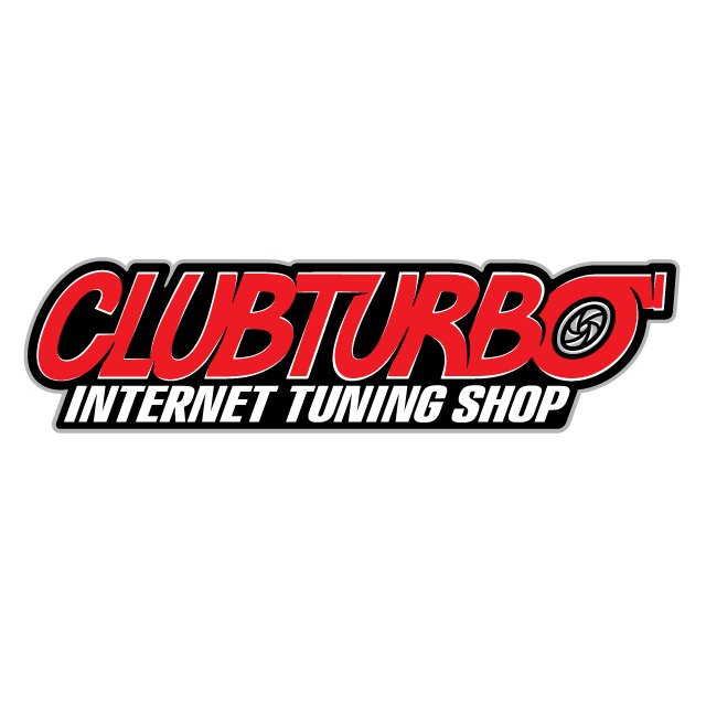 ClubTurbo — tuning shop