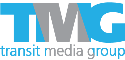 Transit Media Group